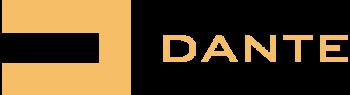 dante-logo-large