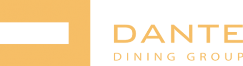 ddg-logo-rev03-reverse-600