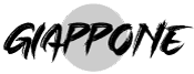 giappone-menu-logo