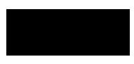 codapalooza-menu-logo