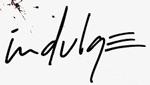 indulge-logo-small-transparent